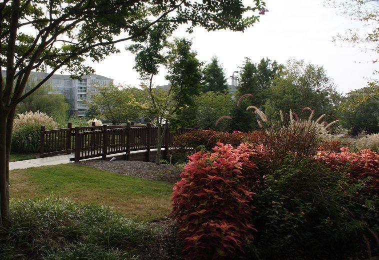 Finest Cypress Gardens Nursing Home.