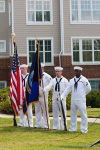 NavyCorps