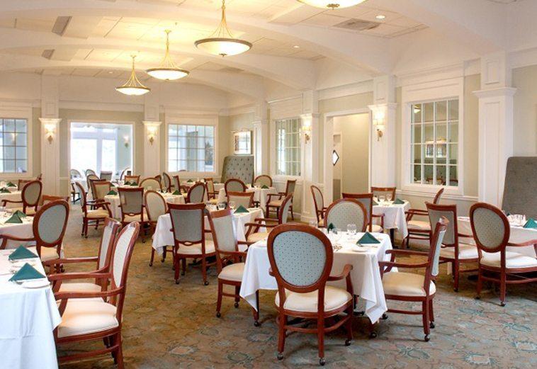 New-dining_1_758x521