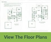 View Cottages Floor Plans