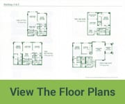 View Villas Floor Plans